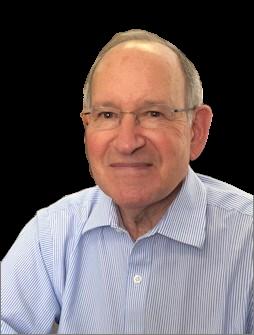 dr schneider gastroenterologist johannesburg removebg - Gastroenterologist Johannesburg, Dr. H. Schneider - Milpark Hospital