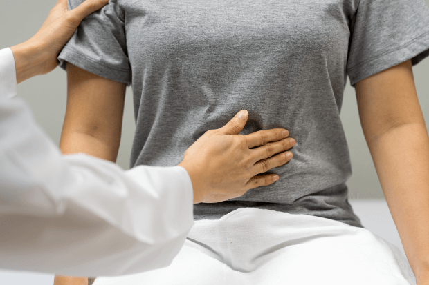colon cancer screening - 5 Reasons to See a Gastroenterologist