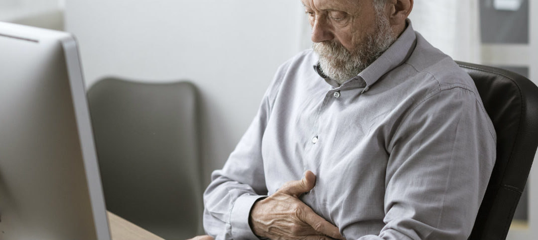 Acid Reflux – Symptoms, Causes and Treatment in Johannesburg