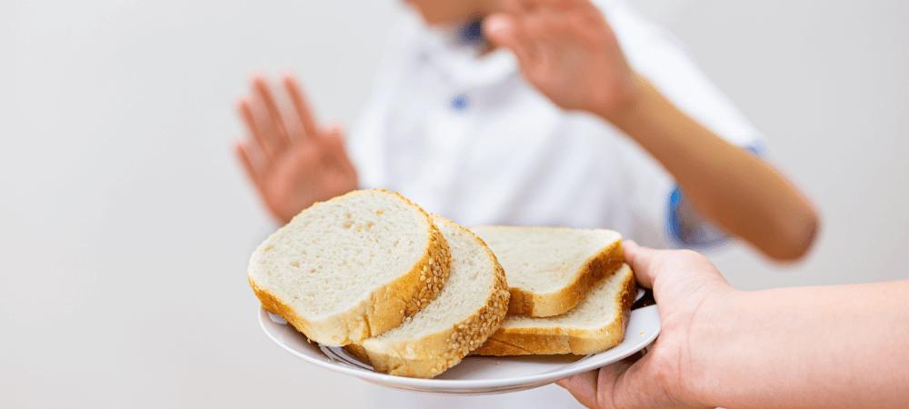 Celiac Disease: Symptoms, Causes, Risk Factors and Treatment