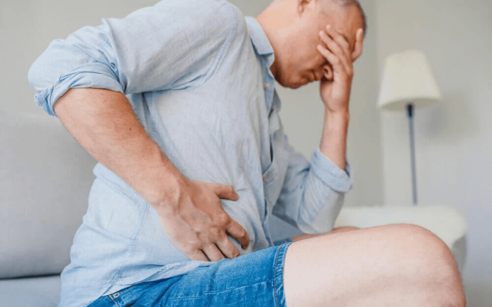 fatty liver treatment - Fatty Liver: Causes, Symptoms, Diagnosis, and Treatment