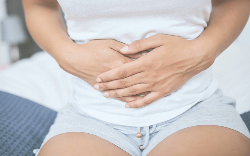 small intestine cancer symptoms - Cancer of Small Intestine - Symptoms, Causes, Diagnosis, and Treatment