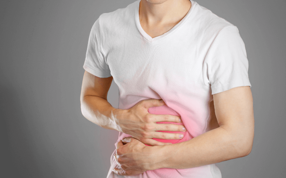 colon cancer symptoms treatments - Colon Cancer: Risk Factors and Prevention