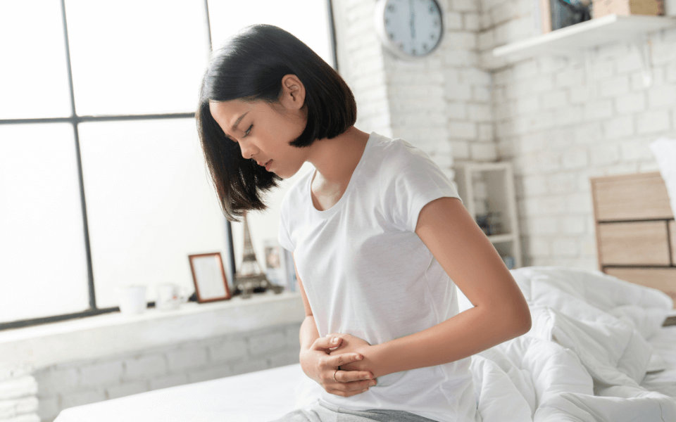 Diverticulitis treatment south africa - Things You Need To Know About Diverticulitis