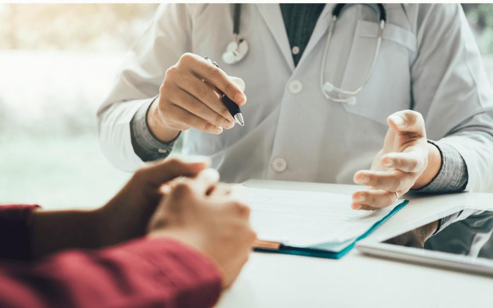 gluten intolerance gastroenterologist - Gluten Intolerant and When To See a Gastroenterologist