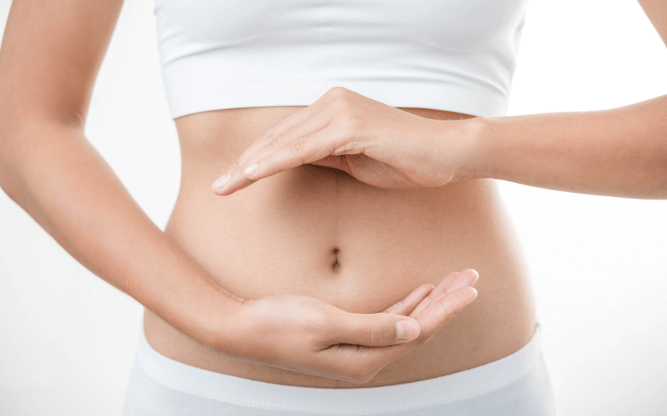 ibs tips - Nutritional Therapies for Irritable Bowel Syndrome