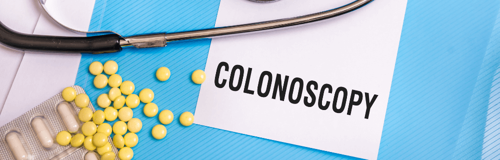 when you would need routine colonoscopy - Gastroenterology Blog for South Africans
