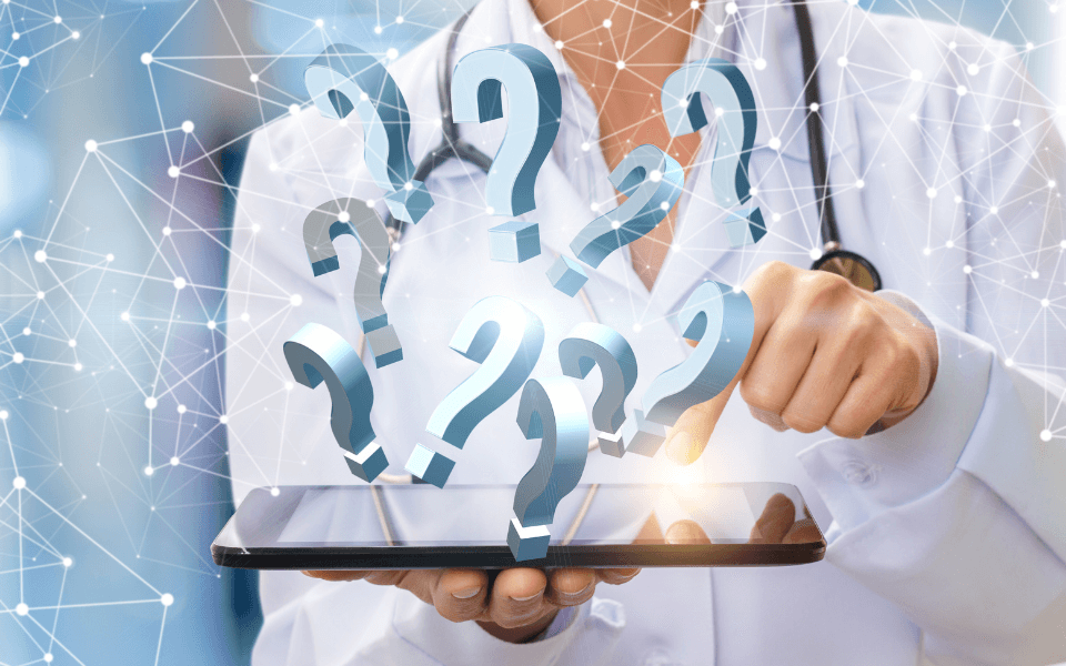 endoscopy questions - Endoscopy Johannesburg: All You Need to Know