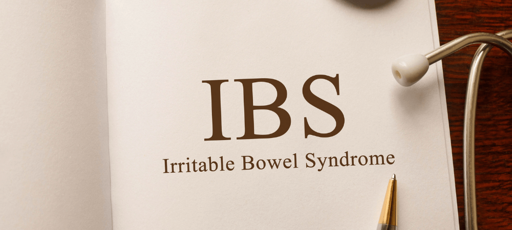 ibs symptoms causes - Gastroenterology Blog for South Africans