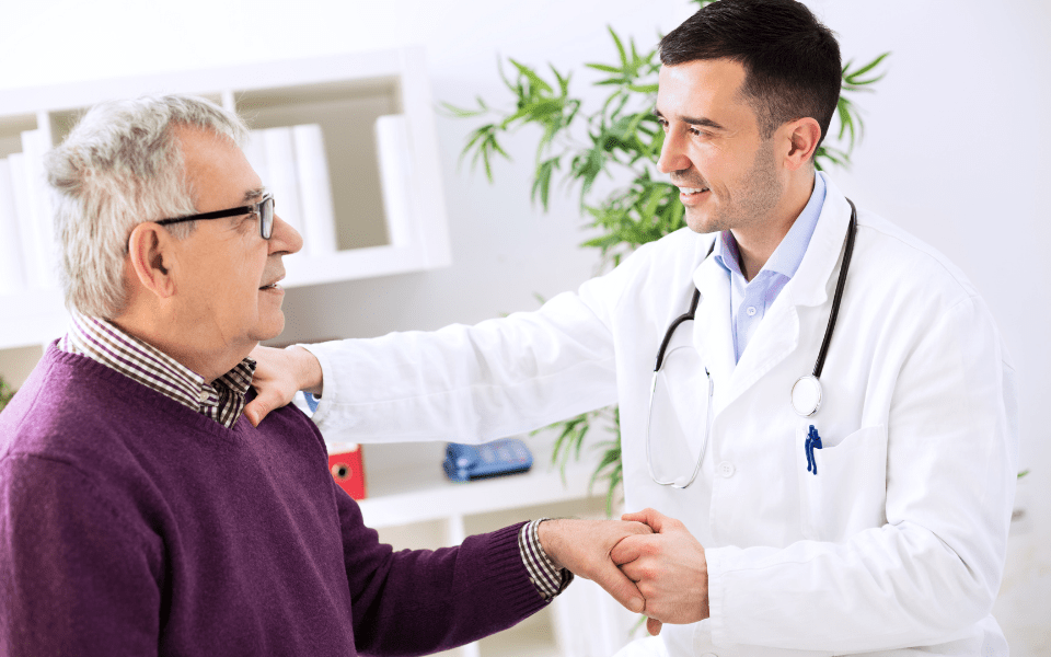 gut health and when to see gastroenterologist - Gut Health - What to Know and How to Improve It