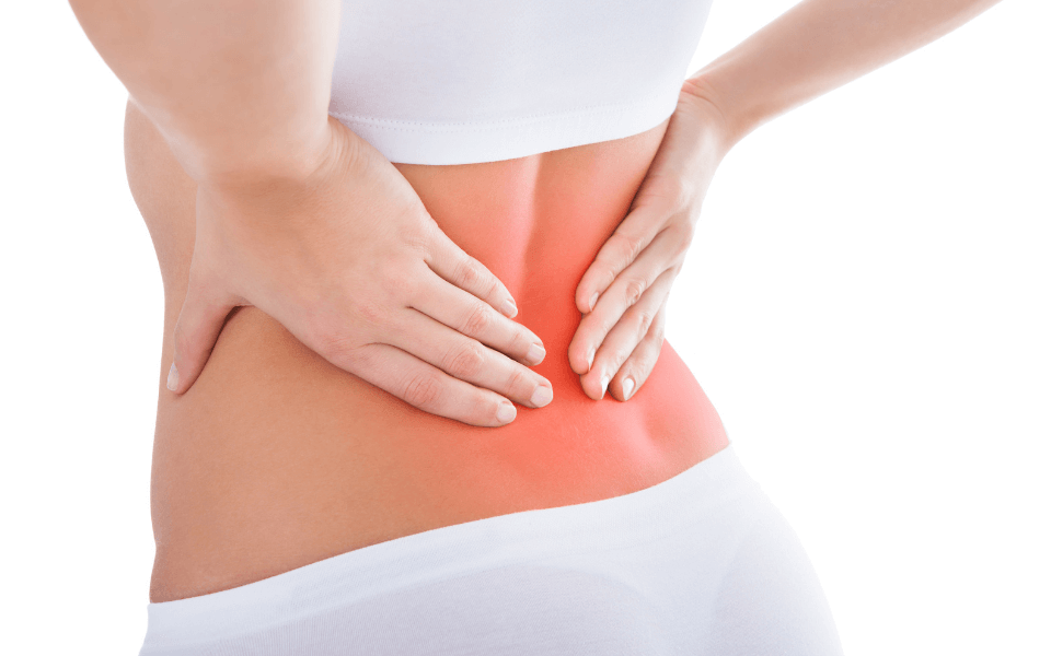 stomach pain in lower abdomin - How to Determine When Your Stomach Pains Mean You Need a Gastroenterologist?