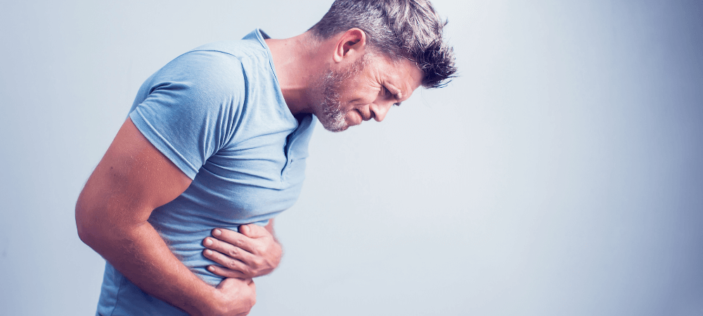 How to Determine When Your Stomach Pains Mean You Need a Gastroenterologist?