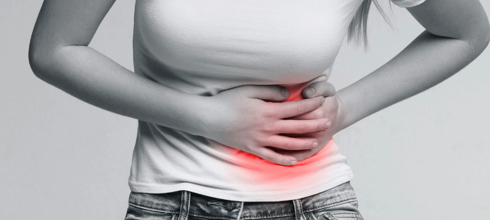 diverticulitis symptoms causes treatment 1 - Gastroenterology Blog for South Africans
