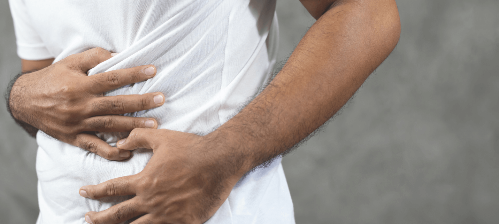What is Recurrent Abdominal Pain (RAP) and How Can It Be Treated