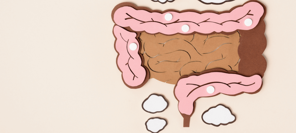 Polyps Explained: Symptoms, Types, Causes, and Treatment