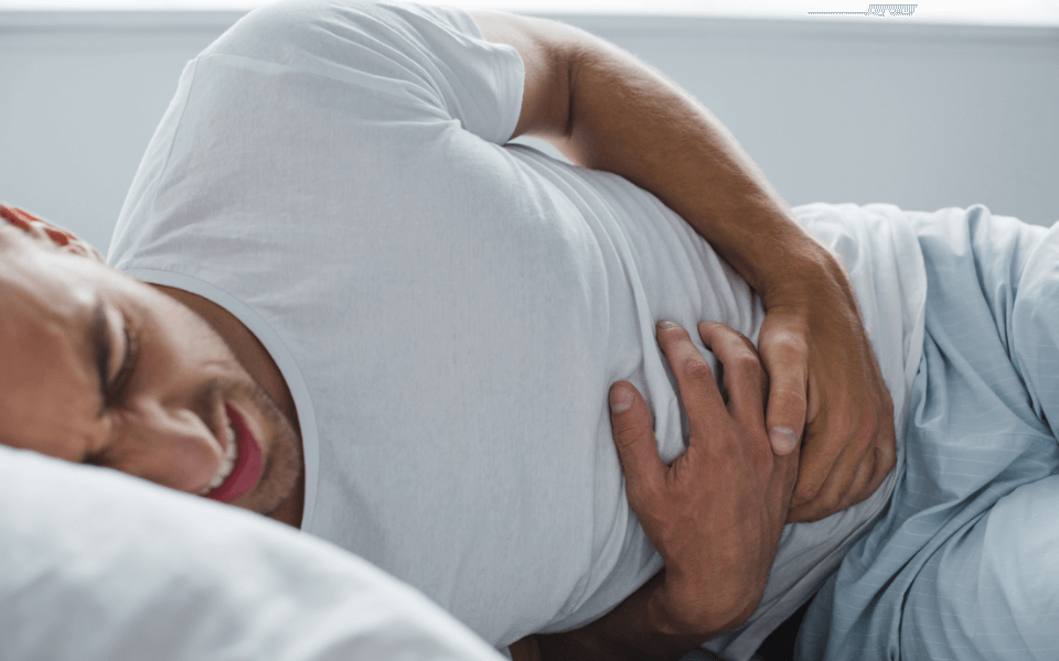 colorectal cancer symptoms - Colorectal Cancer: What You Need to Know