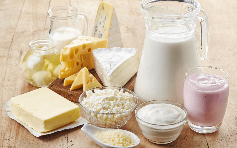 lactose intolerance foods to avoid - Lactose Intolerance: Causes, Symptoms, and Treatment